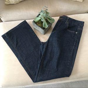 Tommy Hilfiger HOPE Jeans 14L